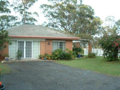 Acreage Home - Short Term 3 Month
