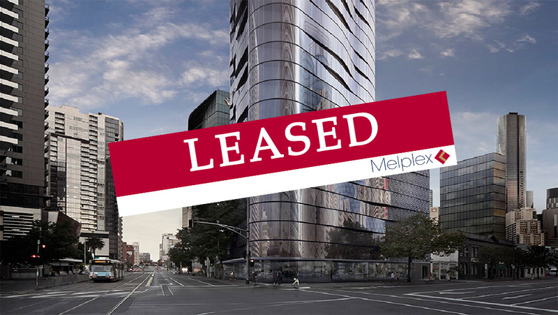 5-Star Living - Brand New 2 bedrooms with Stunning City View