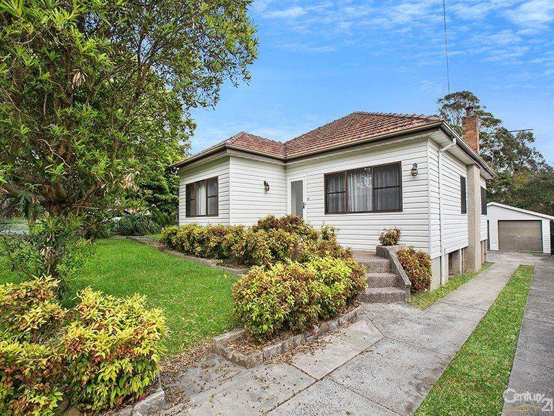 75 Caldarra Avenue, Engadine NSW 2233