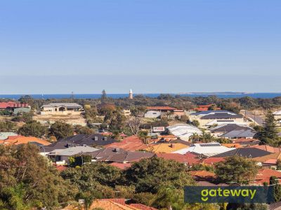 3/92 Birchley Road, Beeliar
