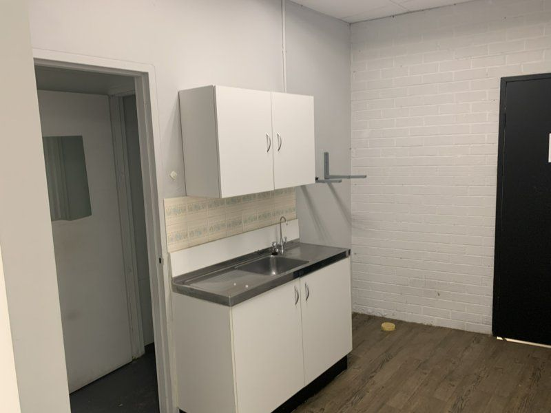 Office retail or medical space!