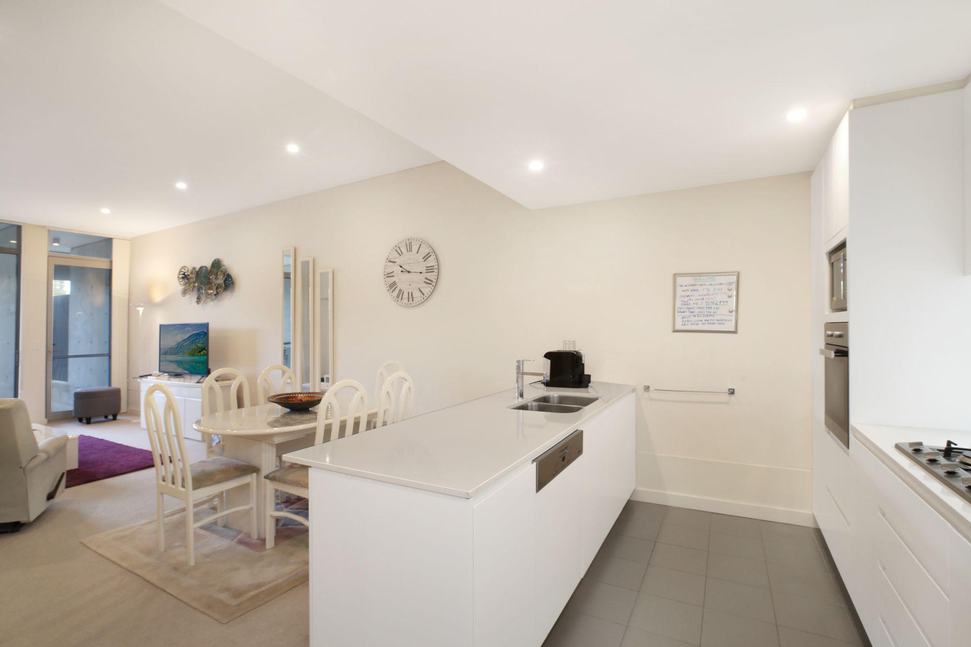 G02/26 Merton Street, Sutherland NSW 2232