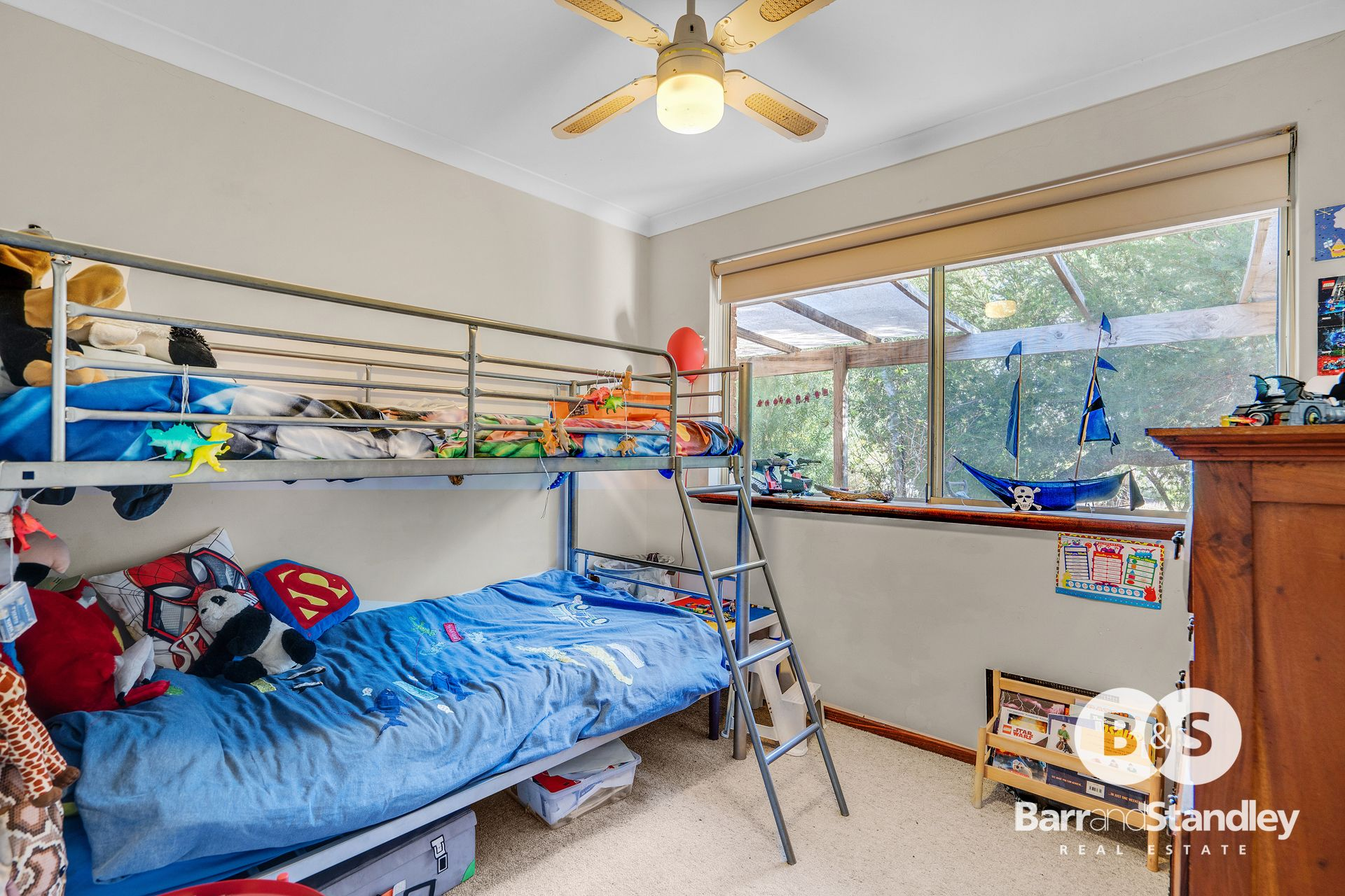 10 Tallowwood Drive, Donnybrook