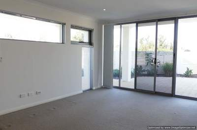 GREAT LOCATION MODERN 2 BEDROOM APARTMENT