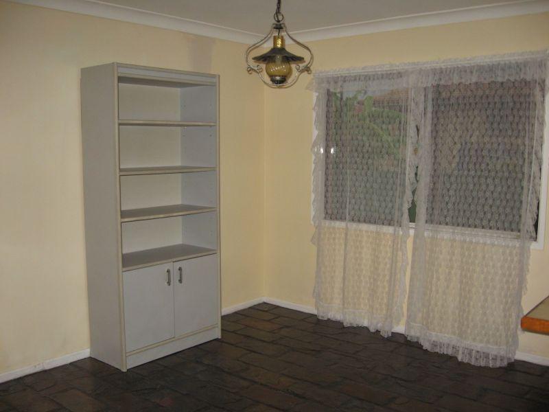 Private Rentals: 36 Amaranthus Street, Runcorn, QLD 4113