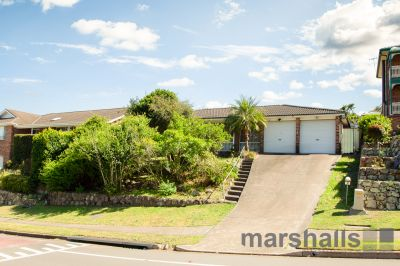 8 Spinnaker Ridge Way, Belmont