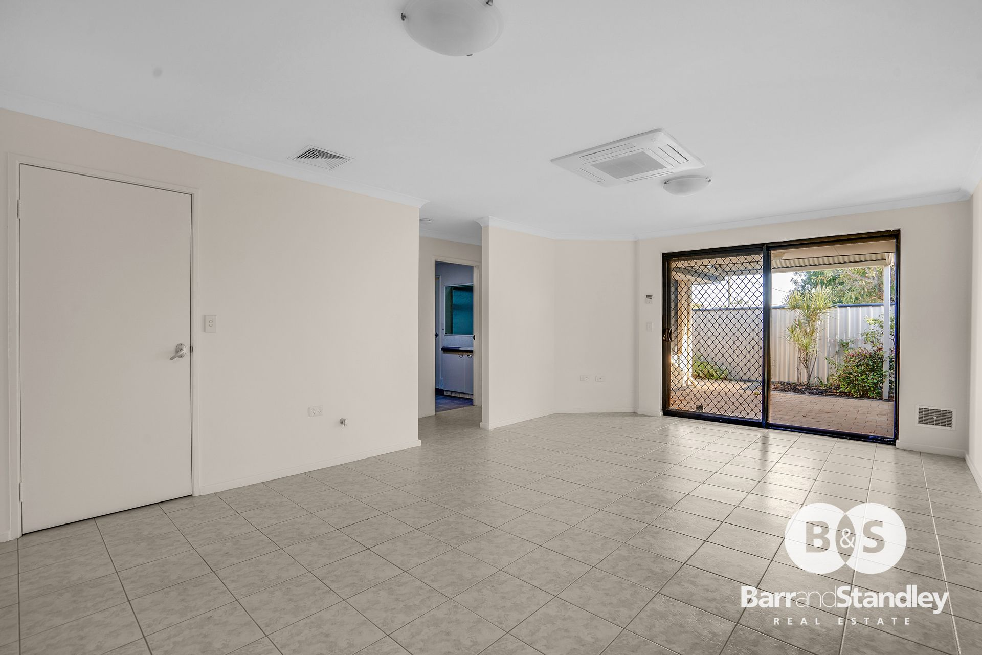 60/146 Strickland Street, East Bunbury