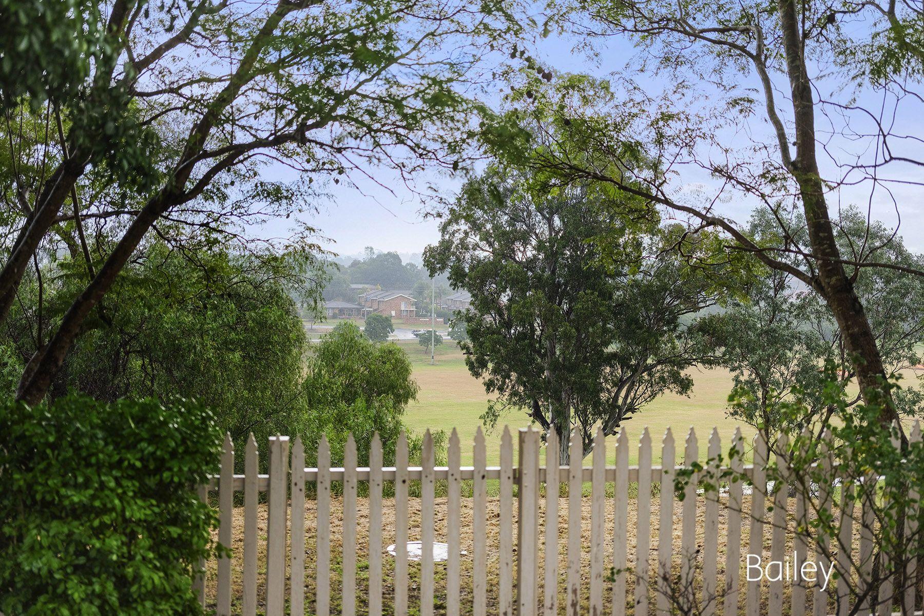 5 Acacia Circuit, Singleton