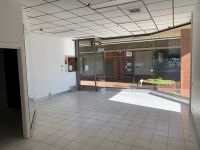 Ideal Retail Space In Seymour Mall