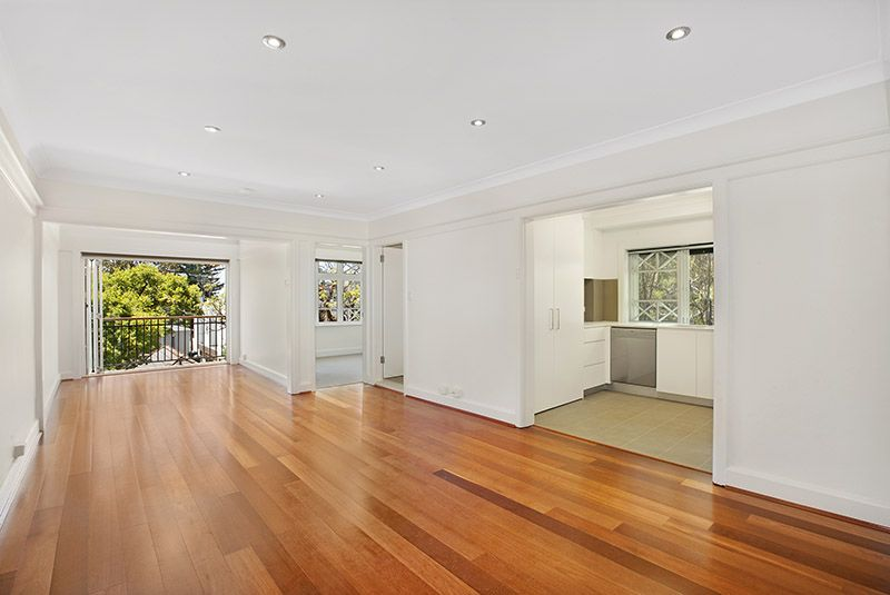 Recently Renovated, 2 Bedroom Apartment in the heart of Double Bay - Email or call for private inspection!