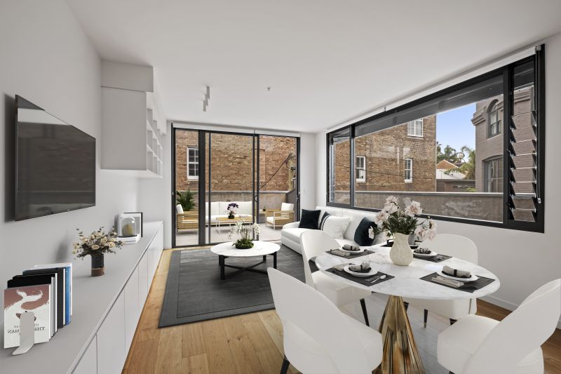 Pet Friendly Stunning One Bedroom Apartment In Designer Warehouse Conversion
