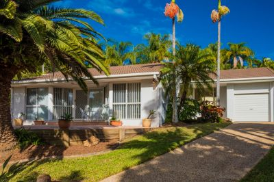 IDEAL FAMILY HOME OR INVESTMENT