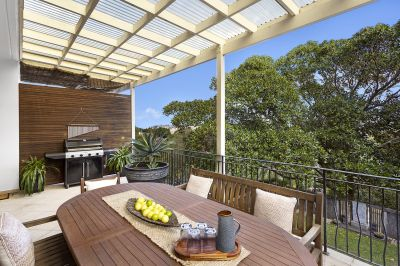 7A Marcel Avenue, Coogee