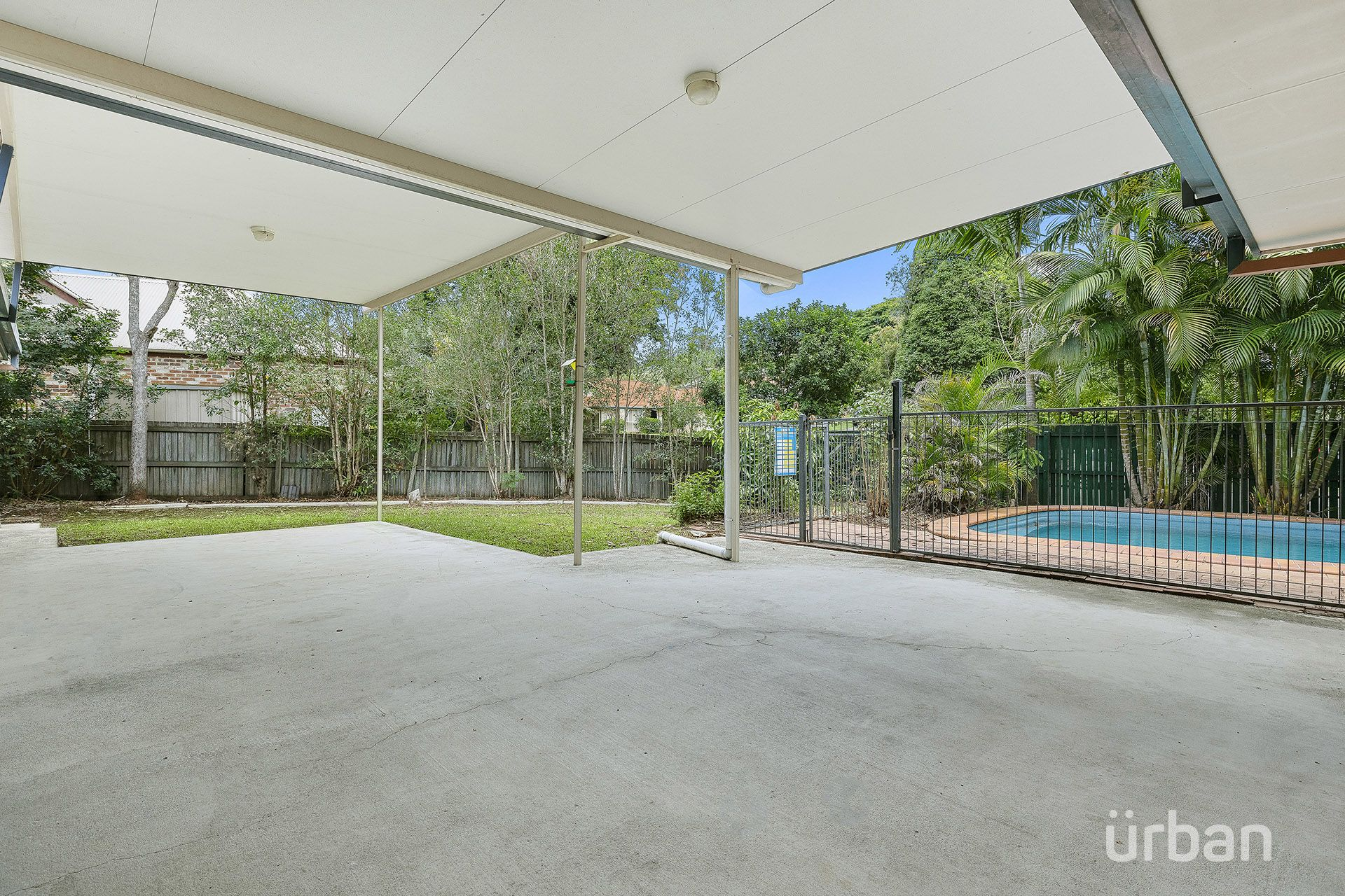 61 Tilquin Street The Gap 4061
