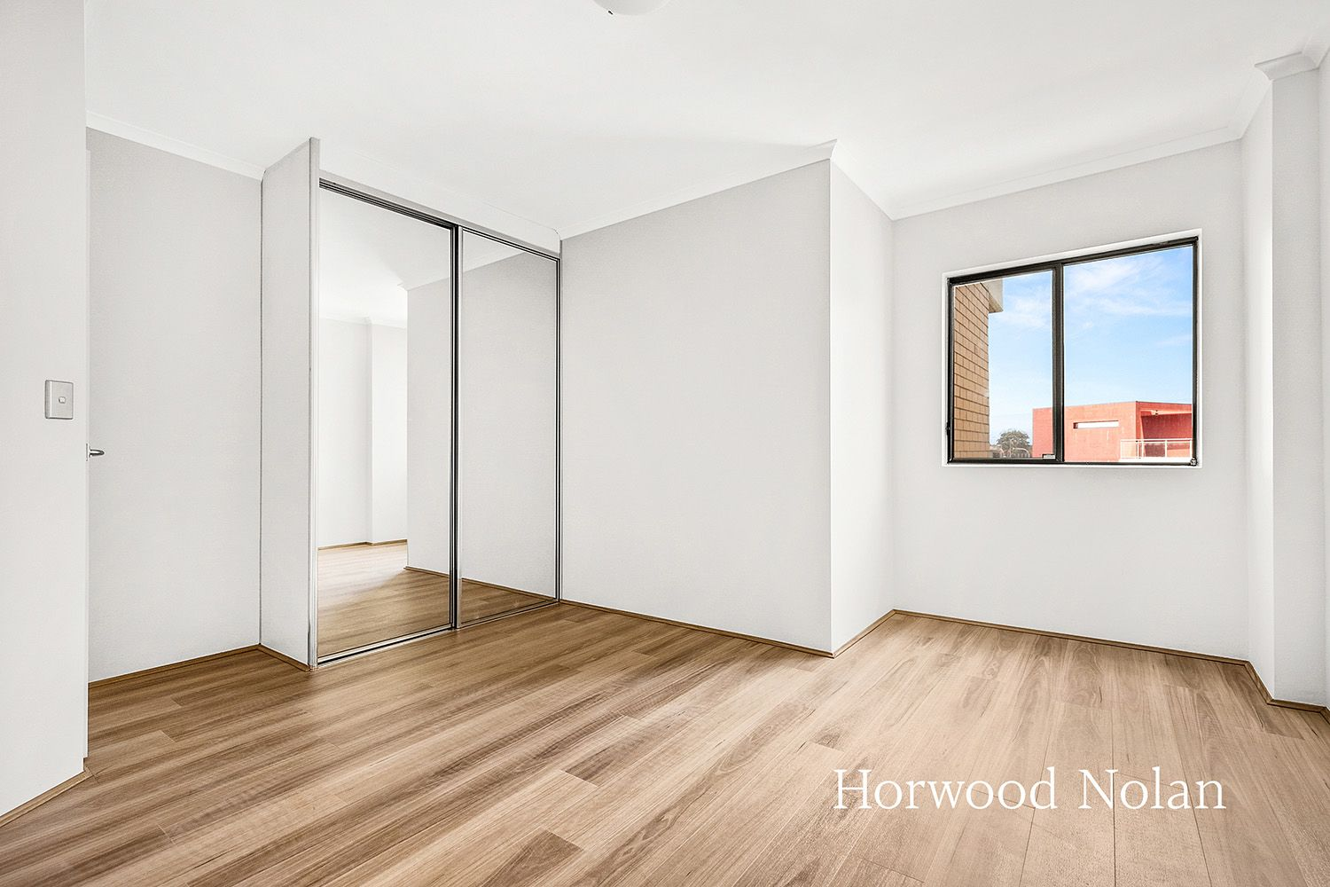 117/1 Clarence Street Strathfield 2135