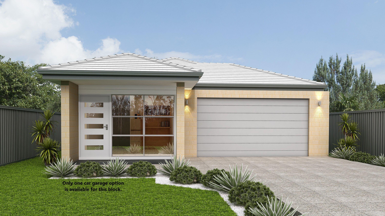 214 Bolin Street, Schofields NSW 2762
