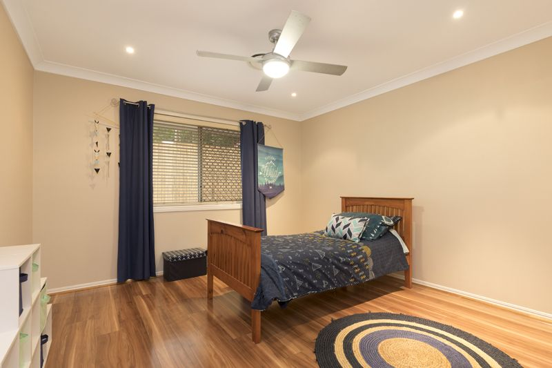 25-27 Sugarwood Place, Cornubia