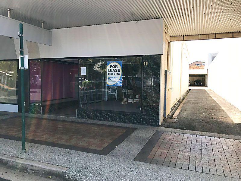 Shop 3/49-53 Bourbong Street