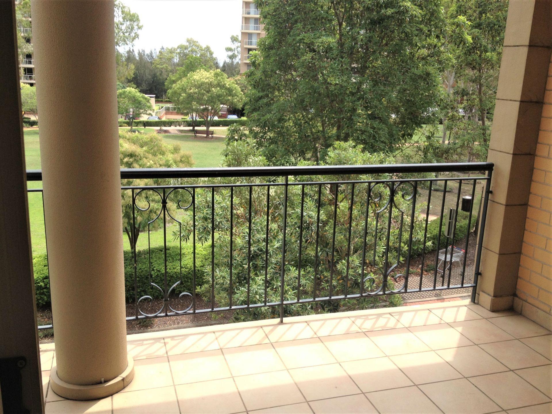 11/2 Bradley Place, Liberty Grove NSW