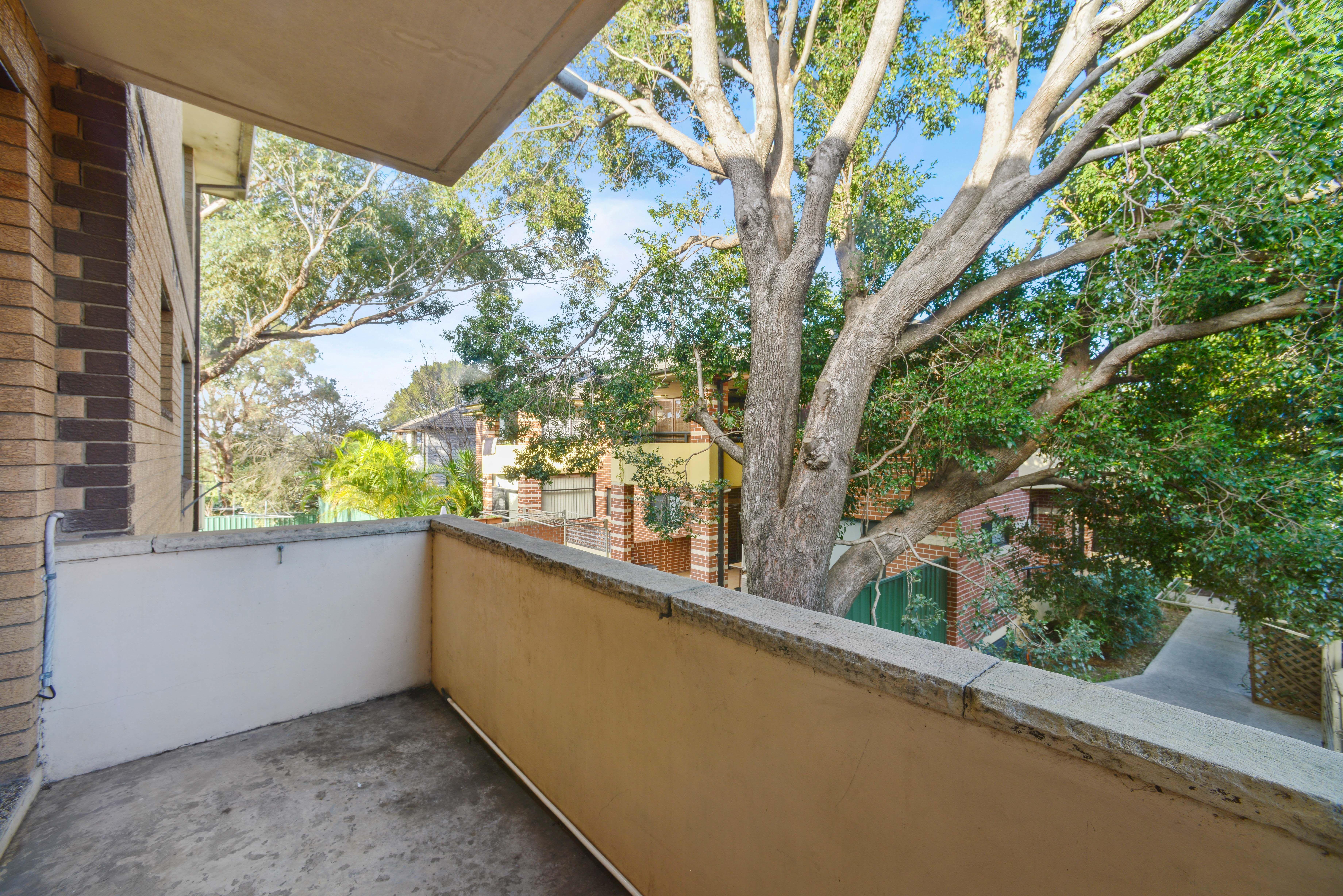 9/1 Hugh Street, Belmore NSW 2192