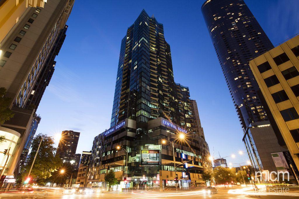 SouthbankONE: 16th Floor - Fantastic Location, Fabulous Facilities!