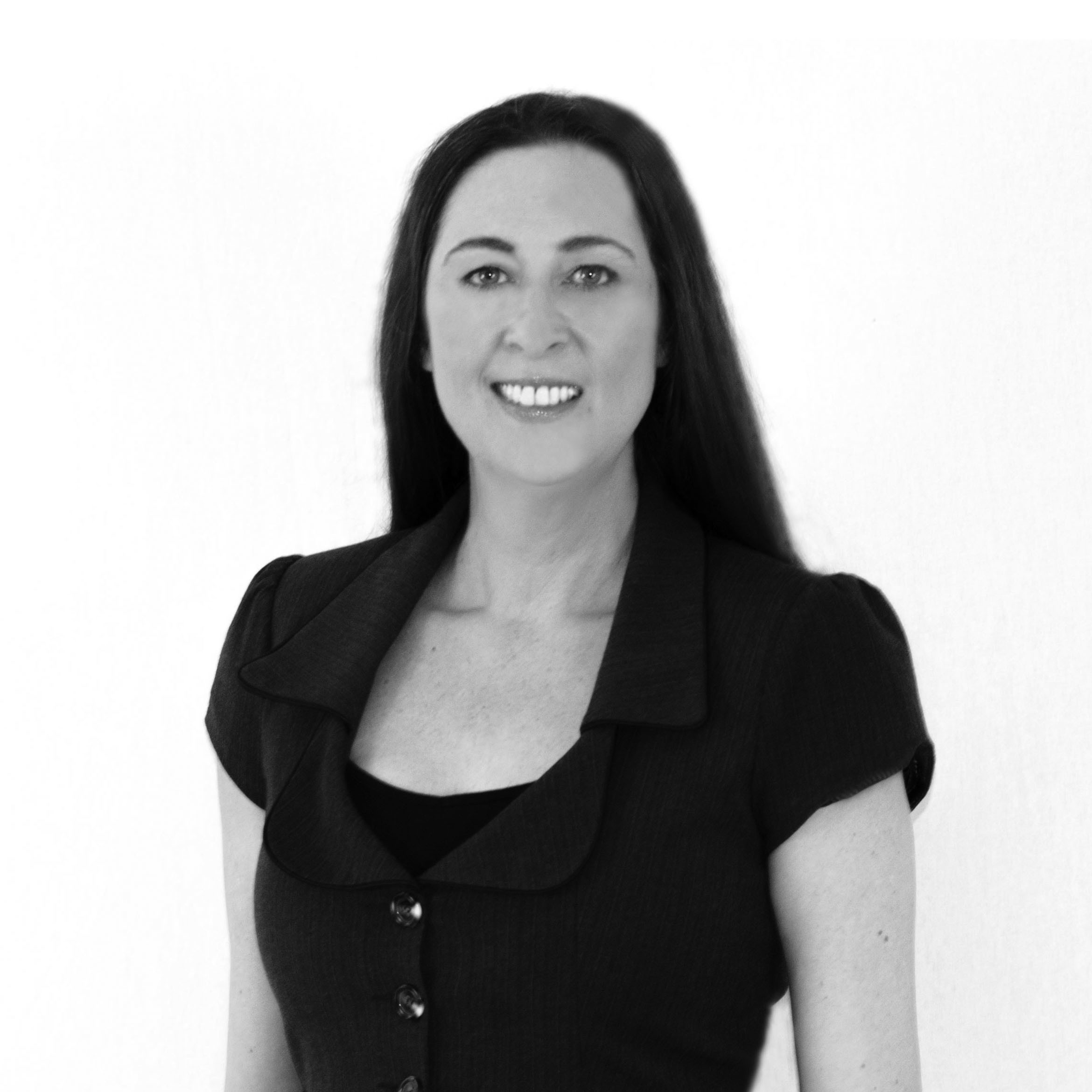 Justine Houghton Real Estate Agent