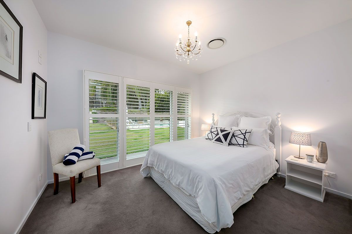 23 Charlotte Drive, Weyba Downs QLD 4562