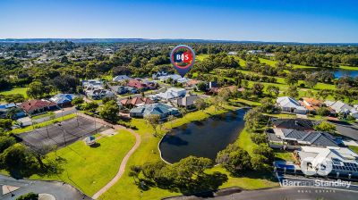49 Turnberry Way, Pelican Point