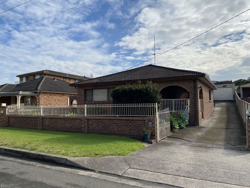 Great Family Home - ENQUIRIES CLOSED