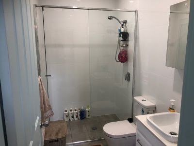 1 Bedroom near new granny flat