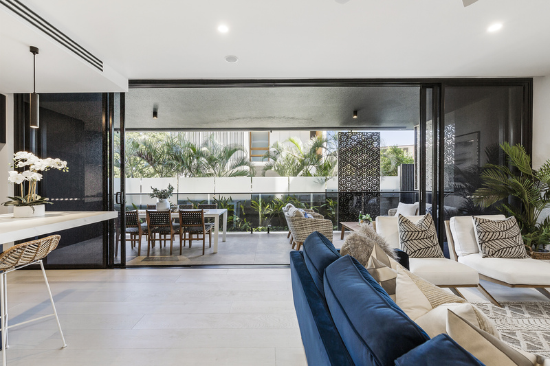 Private Oversized Oasis  | Call To Arrange Your Private Inspection