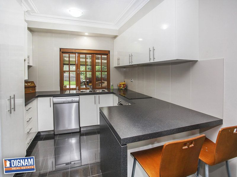 26 Lyndon Street, Corrimal NSW
