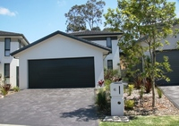 House For Lease 6  Bardo Cct Revesby Heights this property has leased