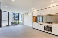 925/2 Morton Street, Parramatta
