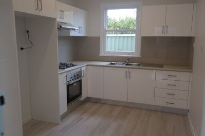 IMMACULATE TOWN HOUSE LOCATED IN LEAFY COMPLEX