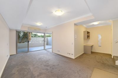 MODERN ONE BEDROOM APARTMENT IN EXCELLENT LOCATION