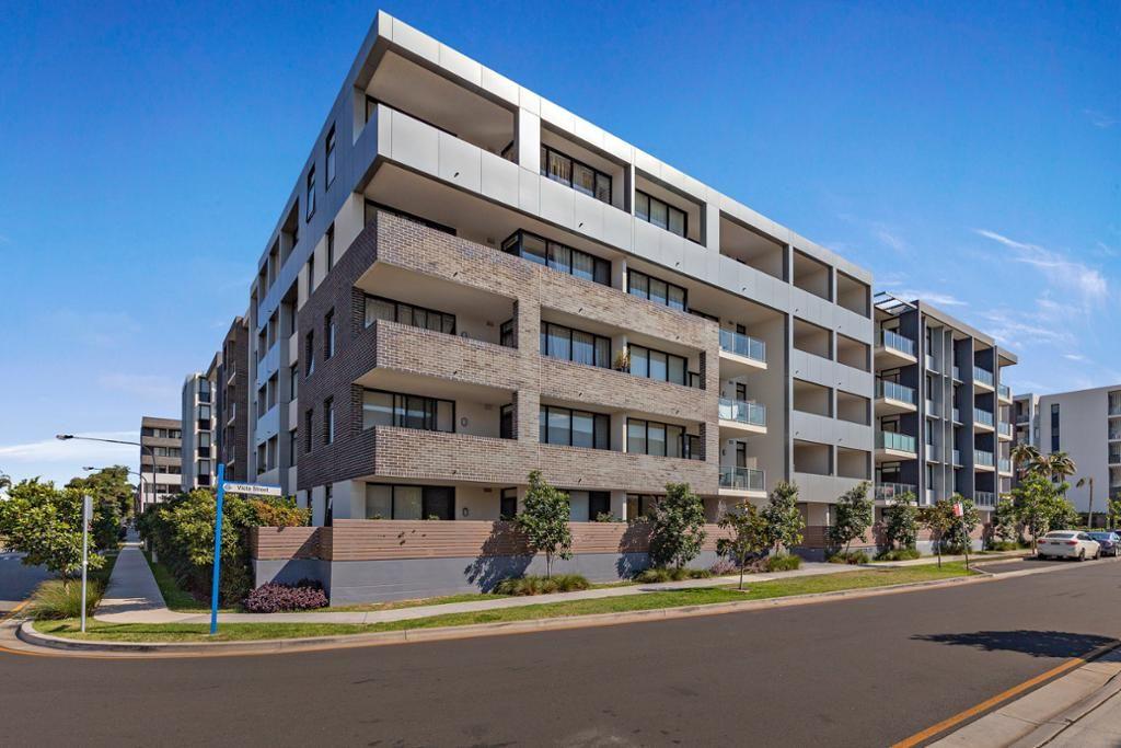 G09/1 Victa Street, Campsie NSW 2194