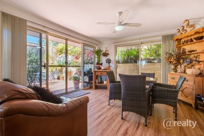Unit 2/157A Middleton Road, Mount Clarence