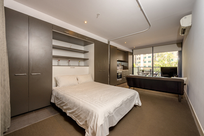 Fully Furnished Short Stay- All Bills Included