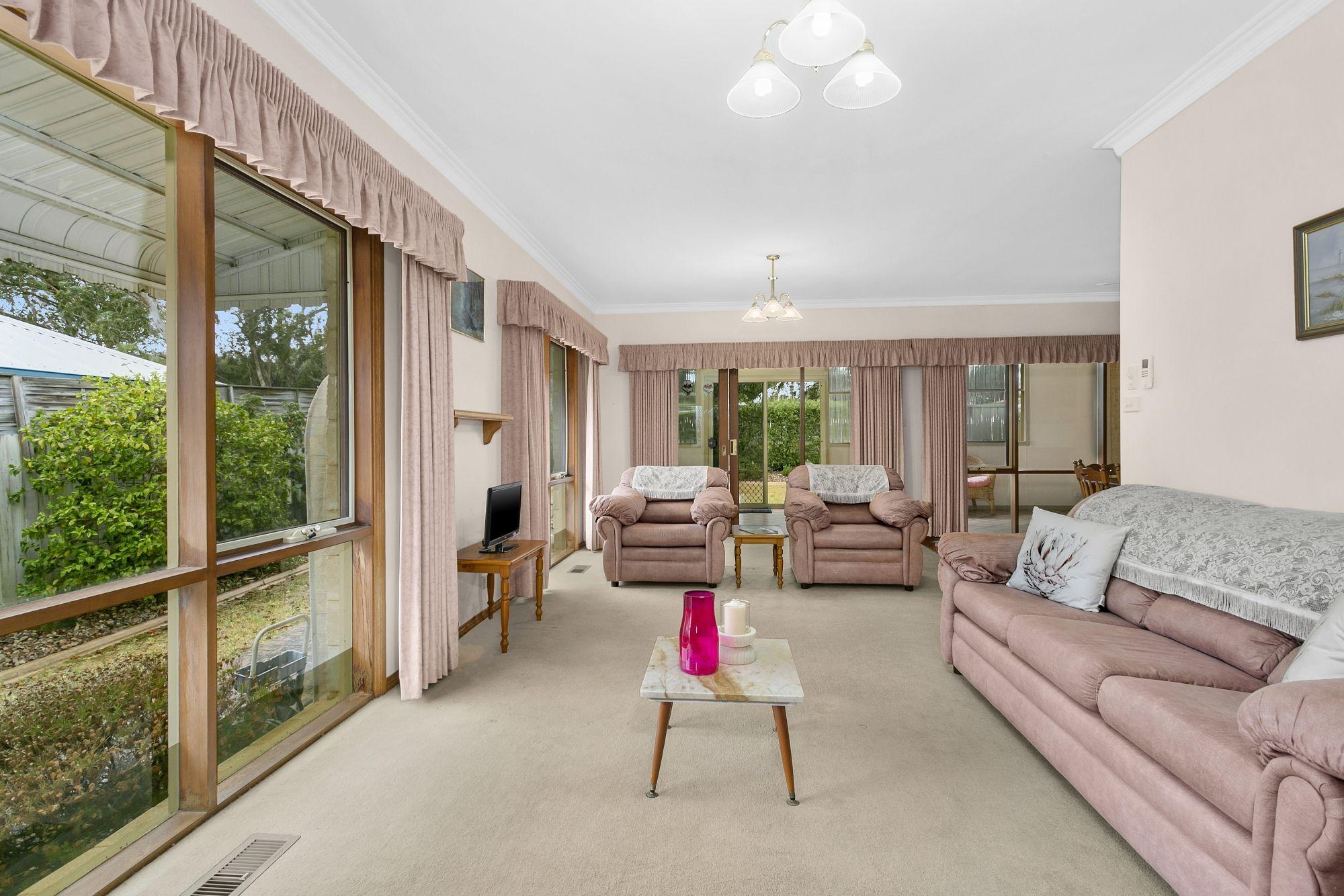 8 Belvedere Terrace, Ocean Grove VIC 3226