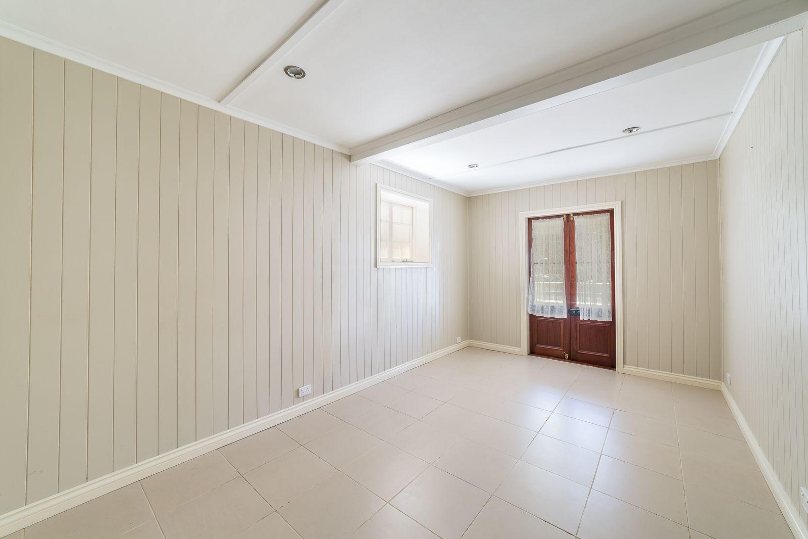 Petrie Terrace 4000