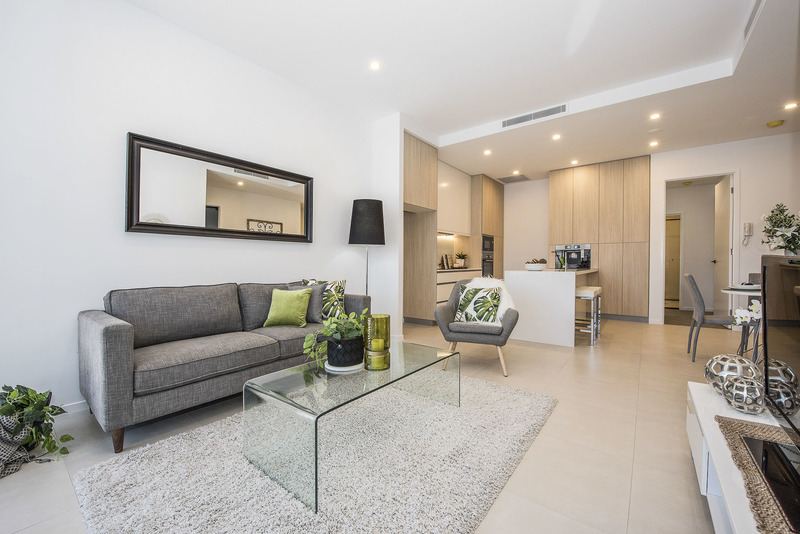 Secret is Out - 3 beds from $720,000