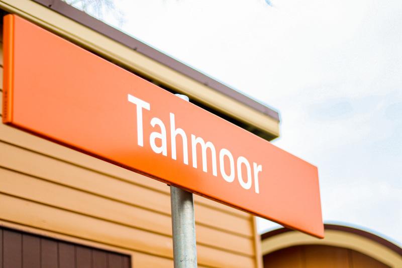 Tahmoor 11 Bronzewing Street