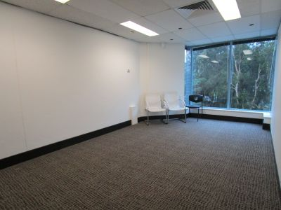 Warriewood - A13/1 Vuko Place Place
