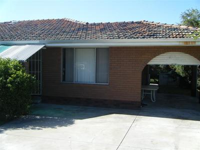 3 Bedroom Home in Quiet Location - AVAILABLE NOW
