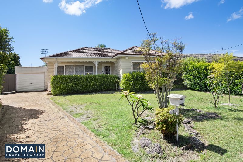 18 Sonter Avenue Woy Woy 2256