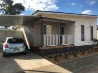 BR31 - Gateway Lifestyle Ballarat
