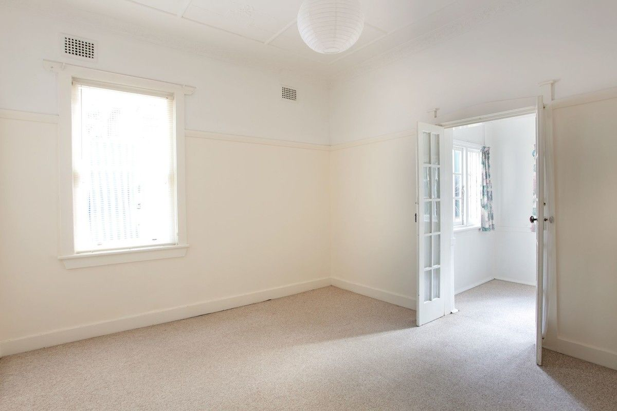 1/23 George Street Manly 2095