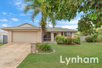 Large 4 Bedroom Home Plus Study & 2 Bay Shed