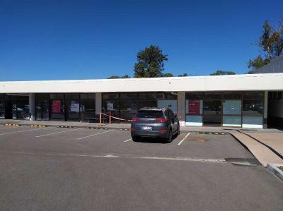 BURPENGARY, QLD 4505